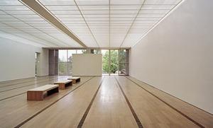 Beyeler_interior