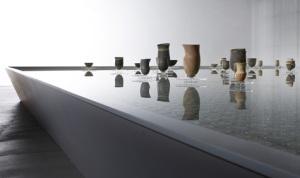 Tadao_Ando_J_Lee_installation