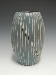 Gustavo-perez-pottery