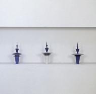 delisle_1999-installation_14_2