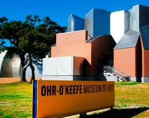 Ohr_OKeefe_Museum5