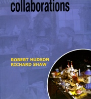 collaborations copy