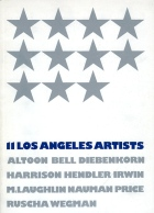 11_LosAngeles_Artists