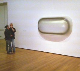 Kauffman_at_MoMA copy