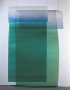 Untitled Loop_Blue Green_1969 copy