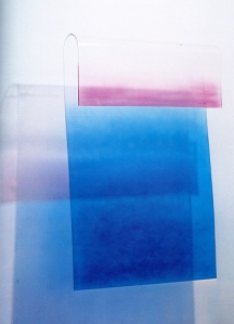 Untitled_Purple-Blue _1969 copy