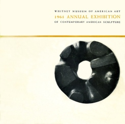 Whitney_1964_Annual_Exhibition2_Cover copy