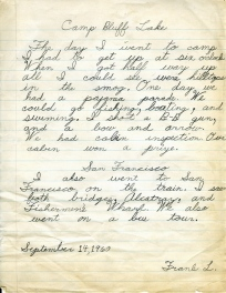 Camp_Bluff_Lake_letter copy