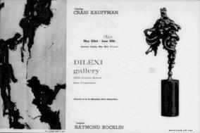 dilexi_kauffman_rocklin_1960