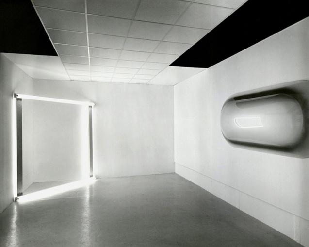 Kauffman-American-Art-Since-1945-PMA-MOMA_Page_6 copy