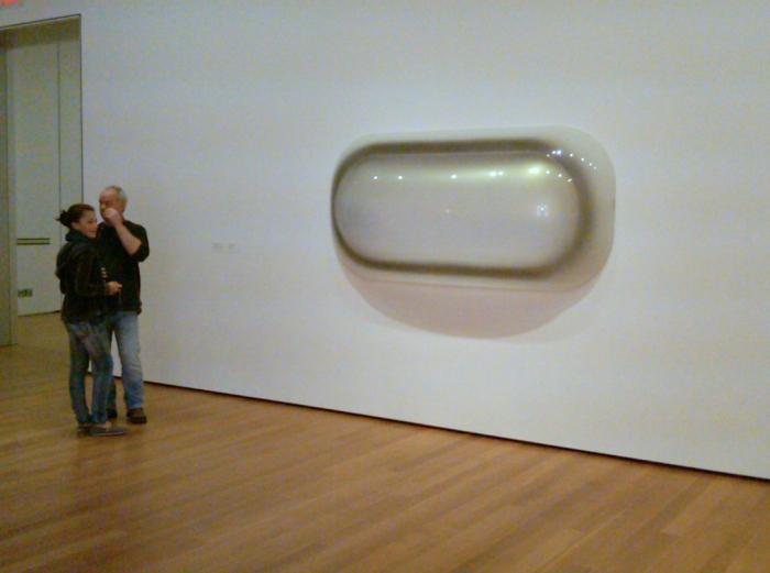 Kauffman_at_MoMA