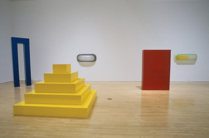 Museum_of_Contemporary_Art_Los_Angeles_2004 (1)